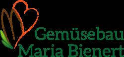 Gemüsebau Maria Bienert